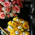 flowers-from-buttons-15.jpg