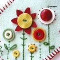 flowers-from-buttons-5.jpg