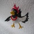 igruchki_iz_vati_svoimi_rukami_08.jpg