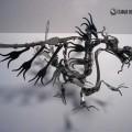iz-vilok-10.jpg