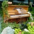 izdeliaj-iz--pianino-1.jpg