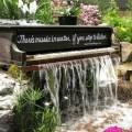 izdeliaj-iz--pianino-2.jpg