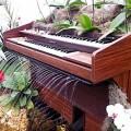 izdeliaj-iz--pianino-3.jpg