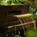 izdeliaj-iz--pianino-4.jpg