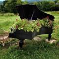 izdeliaj-iz--pianino-6.jpg