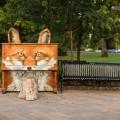 izdeliaj-iz--pianino-7.jpg