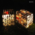 kasset-lamp-12.jpg