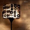 kasset-lamp-13.jpg
