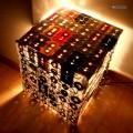 kasset-lamp-15.jpg