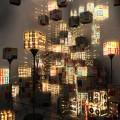 kasset-lamp-1.jpg