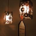 kasset-lamp-20.jpg