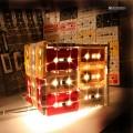 kasset-lamp-6.jpg