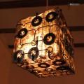 kasset-lamp-8.jpg