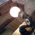 kozo-lamp_15.jpg