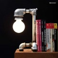 kozo-lamp_9.jpg