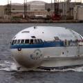 lodka-samolet-1.jpg
