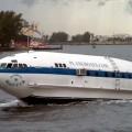 lodka-samolet-2.jpg