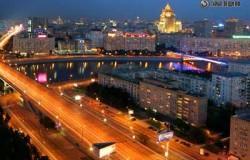 Пункты приема энергосберегающих ламп в г Москва