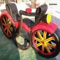 motocikli_iz_chin_dla_detskoy_plochadki_01.jpg