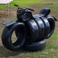 motocikli_iz_chin_dla_detskoy_plochadki_02.jpg