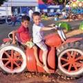 motocikli_iz_chin_dla_detskoy_plochadki_03.jpg