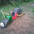 motocikli_iz_chin_dla_detskoy_plochadki_04.jpg