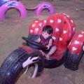 motocikli_iz_chin_dla_detskoy_plochadki_05.jpg