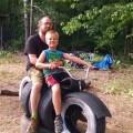 motocikli_iz_chin_dla_detskoy_plochadki_08.jpg