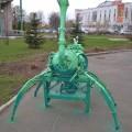 neobichnie_skulpturi_na_ulicax_gorodov_03.jpg