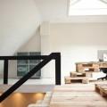 pallet-office-2.jpg