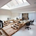 pallet-office-3.jpg