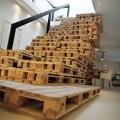pallet-office-5.jpg