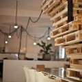 pallet-office-8.jpg