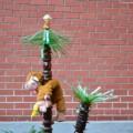 palmi-iz-butilok-multi-4.jpg