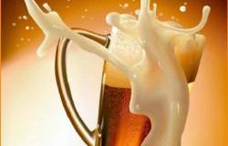 Собственно история пива