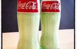 Аромолампы и подсвечники из стеклянных бутылок своими руками