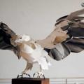 ptici-iz-bumagi-12.jpg