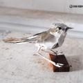 ptici-iz-bumagi-9.jpg