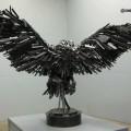 ptici-iz-metalla-1.jpg