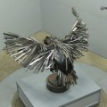 ptici-iz-metalla-4.jpg