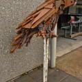 ptici-iz-metalla-5.jpg