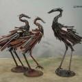 ptici-iz-metalla-6.jpg