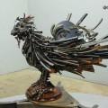 ptici-iz-metalla-7.jpg