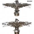 ptici-iz-metalla-8.jpg