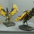 ptici-iz-metalla-9.jpg