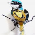 ptici-iz-provoloki-11.jpg
