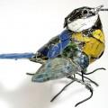 ptici-iz-provoloki-12.jpg