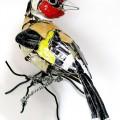 ptici-iz-provoloki-13.jpg