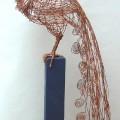 ptici-iz-provoloki-17.jpg