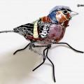 ptici-iz-provoloki-1.jpg